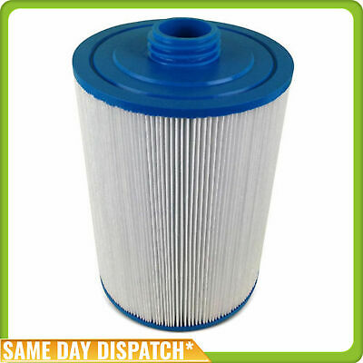Signature Waterway 50 Sqft Spa Replacement Cartridge Filter Element