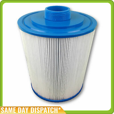 Monarch Spas 45sqft  / 50sqft - Spa Replacement Cartridge Filter Element