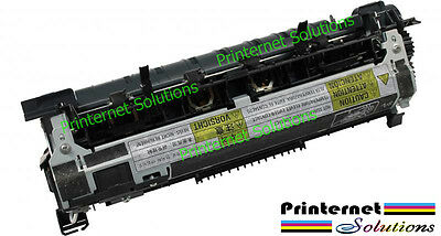 12 MONTH WARRANTY!!  CE988-67901 HP LaserJet M601 M602 M603 Fuser/ EXCHANGE