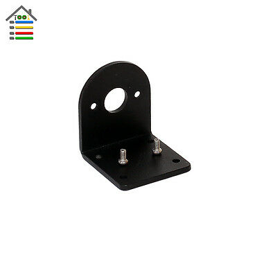 DC Motor Holder Stand Bracket Mount for Hand Drill PCB Woodworking DIY Tool