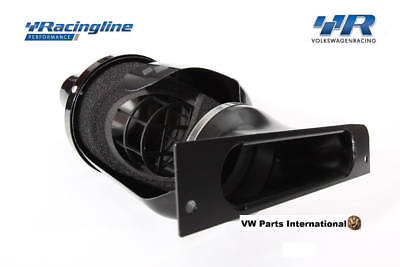 Seat Leon Cupra R 1P Racingline Cold Air Intake Induction System VWR VW Racing