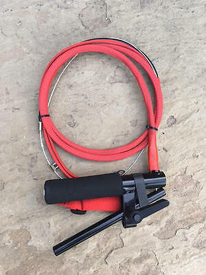 Hang Gliding Amp Paragliding Outdoor Sports Sporting Goods