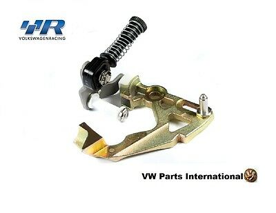 VW Golf MK4 GTI R32 Volkswagen Racing 6 Speed Quick Short Shifter Racingline VWR