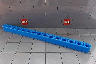 LEGO: Technic Beam 15L (#32278) Choose Your Color