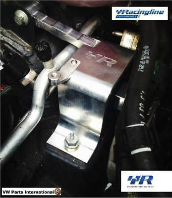 Audi A3 S3 8V VWR Engine Mount Racingline Performance VW Racing