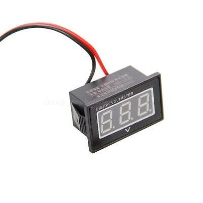 36V Golf Cart Digital Volt Meter Battery Gauge Club Car EZGO Yamaha 36 Volt LSRG