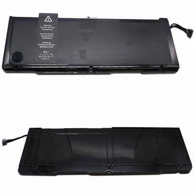 """For Apple Macbook Pro 17"""" A1297 2011 Replacement Battery A1383 OEM"""