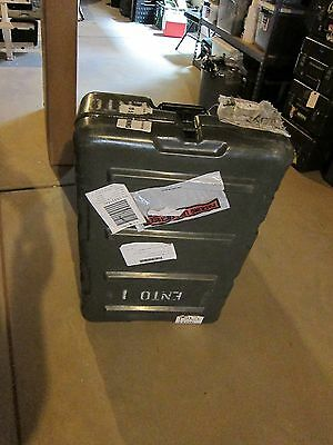 PELICAN HARDIG Chest  33 X 21 X 8 survival prepper USMC ARMY NAVY AIR Force