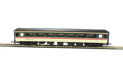 R4463C Hornby 00 Gauge BR Mk2D Open Standard Coach '5638' Intercity New & Boxed