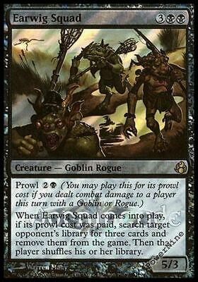 Red Launch Parties Mtg Magic Rare 4x x4 4 PROMO FOIL Ancient Hellkite