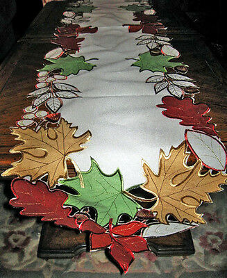 Stained Glass Supplies Santa Claus Bevel Cluster EC870