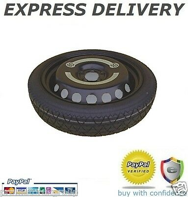 Wheels With Tyres Car Wheels Tyres Amp Trims Vehicle