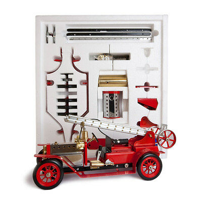 Mamod Steam Fire Engine Kit FE1K