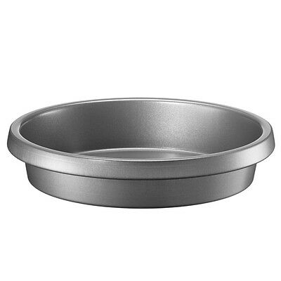 KitchenAid Backform Rund 23 cm (KBNSO09RD)