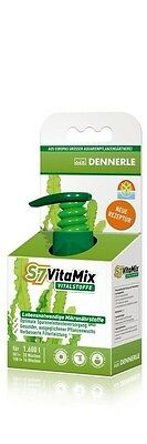 Dennerle S7 Vitamix 500 Ml Pour 16000 L Neuf
