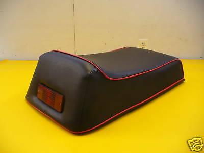 79-81 Scorpion 440 Sting Snowmobile Seat Cover **new**