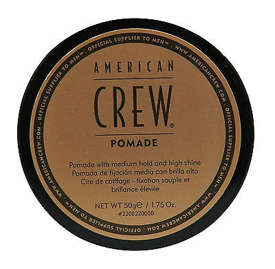 American Crew Classic Pomade 1.75 Ounce