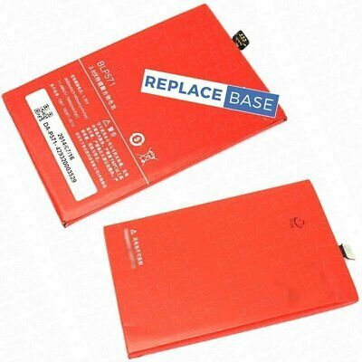 For OnePlus One Replacement Internal Battery 3100mAh DA-P571 OEM