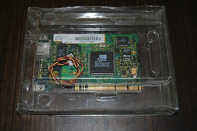 3Com 3C905C-TX-M Etherlink 10/100Mbps PCI Network Interface card