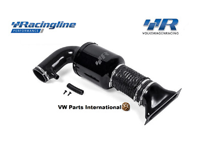 Seat Ibiza 6j Cupra FR Racingline VWR VW Racing Cold Air Intake Induction System