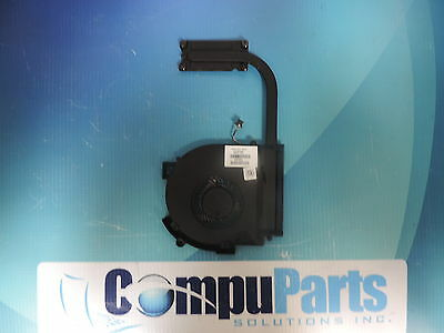 856277-001 Hp M6-aq005dx Fan Heatsink Thermal Module Grade A