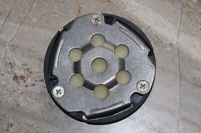 Scooter Starter For Yamaha Bw's Vertical Engine