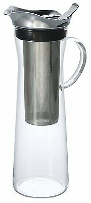 Hario Cold-Brew Coffee Pitcher