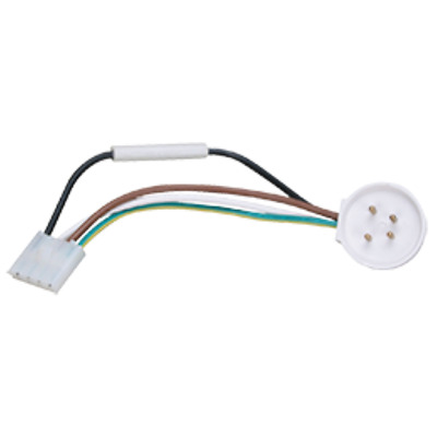 NEW ICEMAKER OEM wiring harness #D7813004 for ice maker w/fuse link on rca ice maker, white ice maker, sears ice maker, ge ice maker, amana ice maker, avanti ice maker, sub-zero ice maker, heartland ice maker, kenmore ice maker, death ice maker, samsung ice maker, marvel ice maker, coleman ice maker, electrolux ice maker, sony ice maker, elite ice maker, jayco ice maker, hotpoint ice maker, summit ice maker, kitchenaid ice maker,