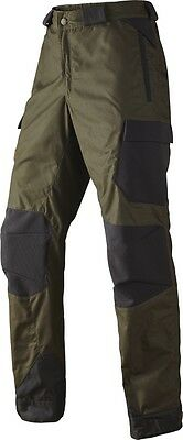 NEU Seeland Jagdhose PREVAIL VENT - grizzly brown
