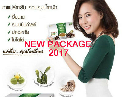 Super S Coffee Replace it with a new man in good health Slimming lose weight