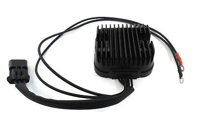 New Mosfet VOLTAGE REGULATOR RECTIFIER for Victory 4012238 4012717 4011959