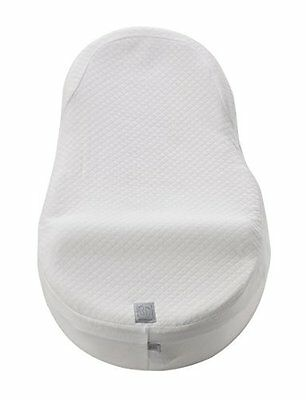 Red Castle CocoonaBaby T3 Cover Sheet, Choice Of Colour And Style
