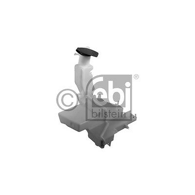 FEBI BILSTEIN Washer Fluid Tank, window cleaning 37972