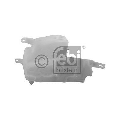 FEBI BILSTEIN Washer Fluid Tank, window cleaning 36996