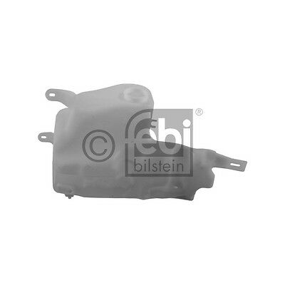 FEBI BILSTEIN Washer Fluid Tank, window cleaning 36997