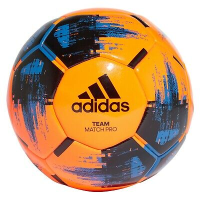 Adidas Champions Leauge Milano Final Matchball Replica-Football-Soccerball-Size5
