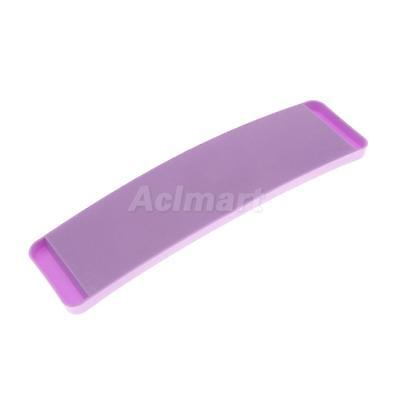 Ballet Turnboard Dancing Turn Board Practice Tools Foot Accessory Spin Board