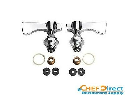 Commercial Faucet Repair Kit for 12-8 Series FREE SHIPPING!!!