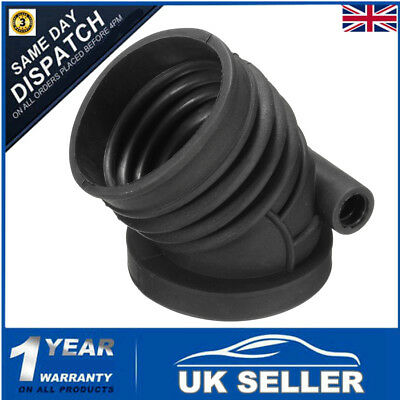 Rubber Air Intake Boot Hose Pipe For BMW 328i M3 Z3 E36 13541740073 AIH5036