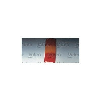 VALEO 83477 Lens, combination rearlight 083477