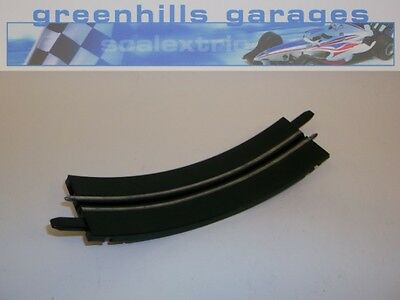 Greenhills Carrera Go!!! Loop Track Section Piece 140052/2 - Used MT230 ##
