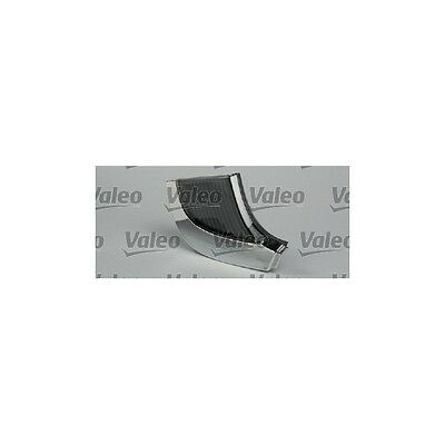 VALEO 43296 Lens, side marker light 043296