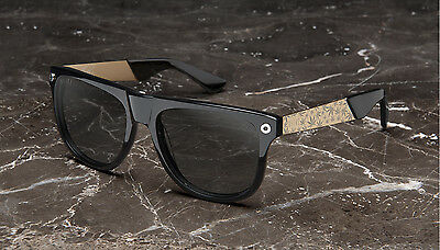 9FIVE KLS 2 High Times LTD Sunglasses Weed Kush 420 Supreme Stussy CLOT DGK HUF