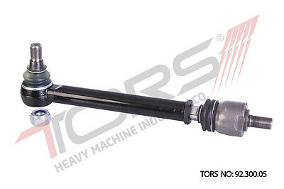 High Quality Tie Rod End Suit Volvo Backhoe Loader Bl 71 15189132