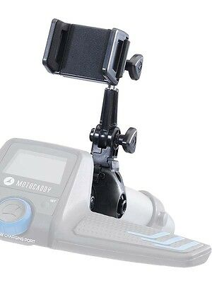 Motocaddy GPS Device Holder