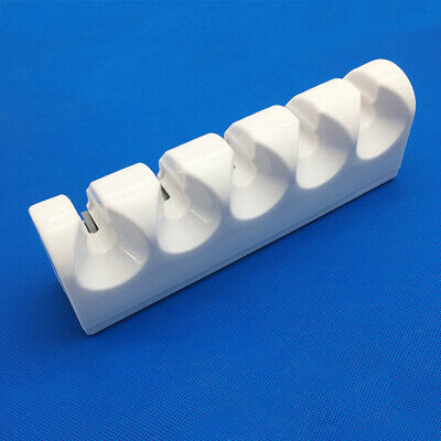 Free shipping Dental 2#5-Seat Holder CX93 For Dental Unit Chair