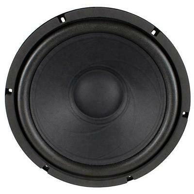 """Replacement Woofer for Realistic 15"""" Mach Two Speaker"""