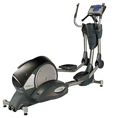 NAUTILUS EV 916/ STAIRMASTER 5100 Crosstrainer - REFURBISHED  - GREAT PRICE!