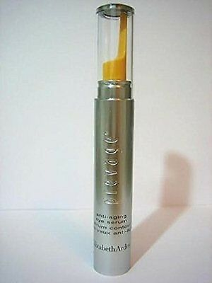 Elizabeth Arden Prevage Anti aging Eye Serum 0.5 oz / 15 Ml Full Size