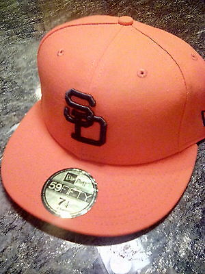 buy popular 5a9b9 04442 ... mlb 59fifty fitted hat coopers 99caa 0dc20  australia new era 59fifty san  diego padres hat a0c28 7542a